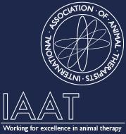 IAAT Member